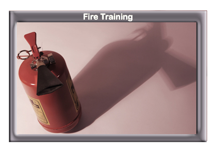 Click here to find out more about our Fire Training Courses